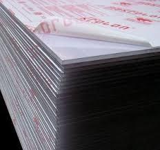 Lexan Plastic Products
