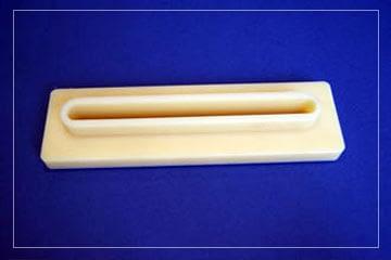 Nylon Plastic Products