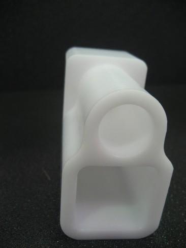 IMG-4305