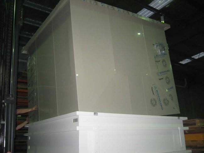 IMG-4489