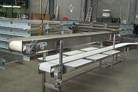 plastic sheet supplier factory
