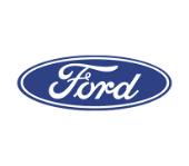 https://mlwocpoxjobx.i.optimole.com/M8nym0A.uJsI~403b5/w:300/h:200/q:auto/https://www.plasticut.com.au/wp-content/uploads/2020/11/Ford.png