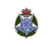 https://mlwocpoxjobx.i.optimole.com/M8nym0A.uJsI~403b5/w:300/h:200/q:auto/https://www.plasticut.com.au/wp-content/uploads/2020/11/Victoria-Police.png