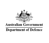 COMPANIES WE'VE WORKED WITH Australian Government department of defence