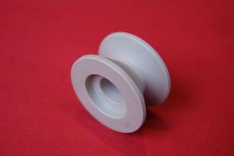 Advanced Plastic Services