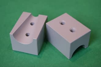 PETP Plastic Products