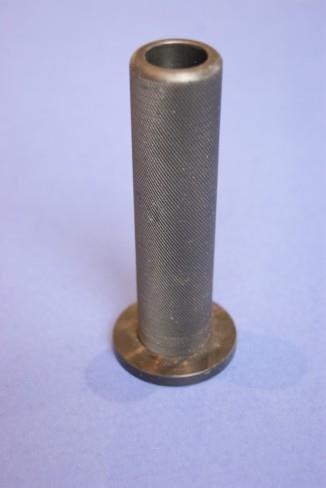 DSC02568