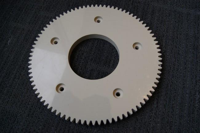 DSC02583