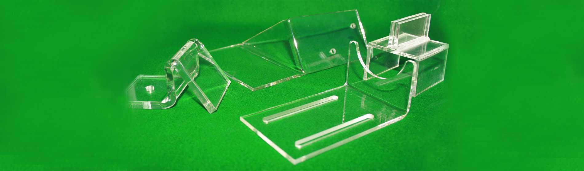 Plastic Fabrication, Repairs, Design & Engineering Services